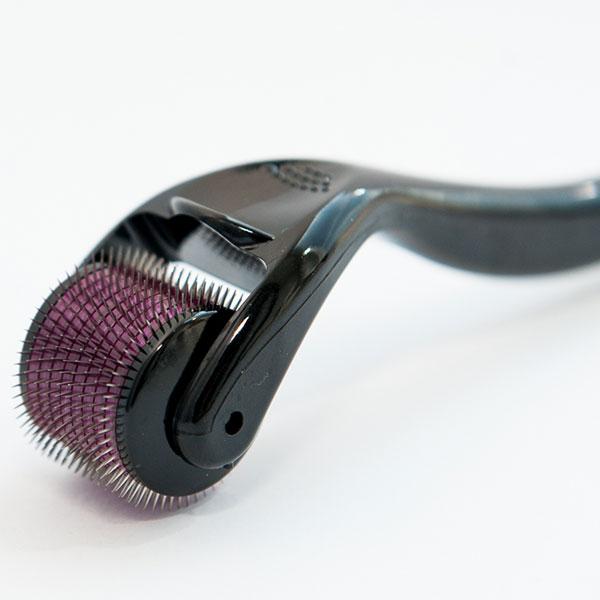 мезороллер 540 микроигл